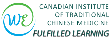 Canadian Institute of Traditional Chinese Medicine
