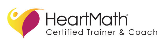 Shamir Ladhani | HeartMath Coach | Executive Coach | Business Coach