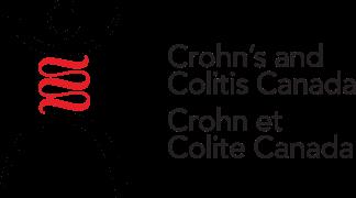 Crohn's & Colitis Canada - Calgary Chapter