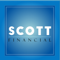 Scott Financial Services